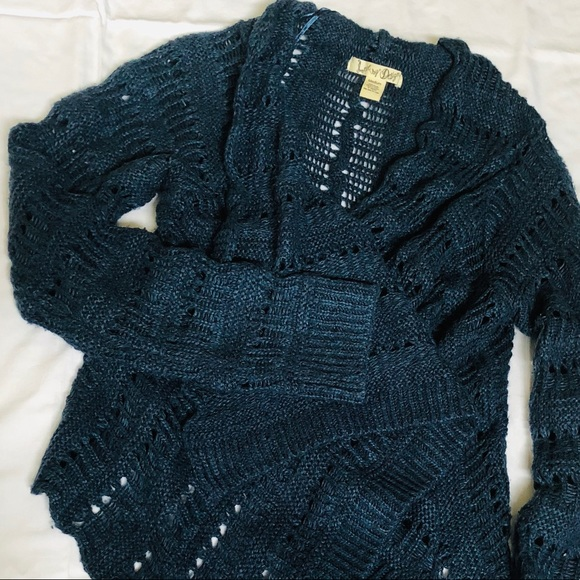 ea7d93e58 Love By Design Sweaters